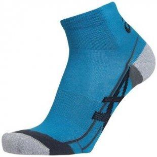 Asics Socken ASCIS 200 Series Quarter
