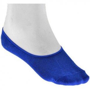 Jack Jones Socken jjbasic Multishort socken
