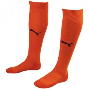 Puma Socken Team sock