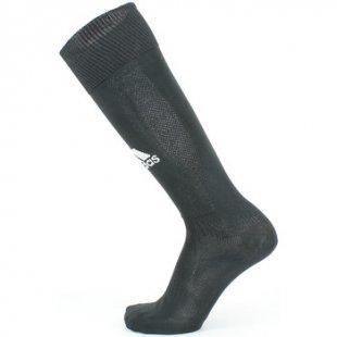 adidas Socken SANTOS 12 SOCK