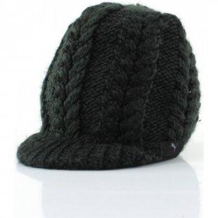 Puma Mütze Chrysa Beanie