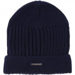 Key Up Mütze 48CF/0001 1200 Mantel Zubehör Blau
