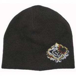 Roxy Mütze SUPA COOP BEANIE