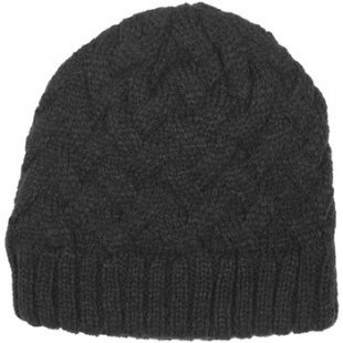 Isotoner Mütze Damen Mütze