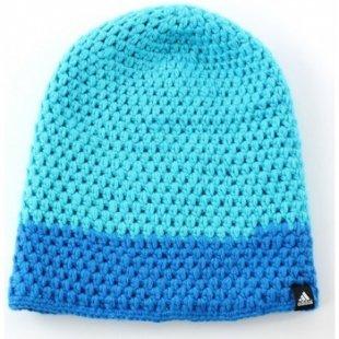 adidas Mütze Croched Beanie