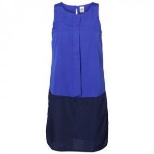 Vero Moda Kleid Kleid Neje