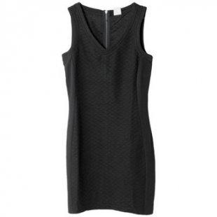 Vero Moda Kleid Kleid Balmina