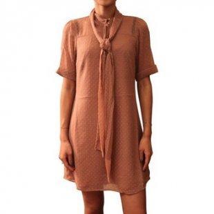 Vero Moda Kleid Kleid Bristol