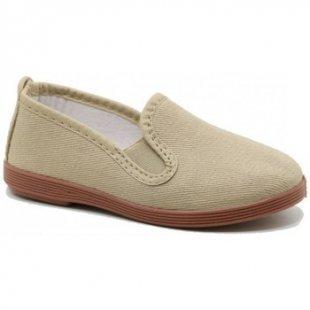 Potomac Sneaker LONAS NIÑOS -