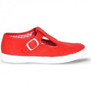 Batilas Sneaker LONAS NIÑOS -