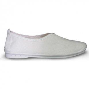 Irabia Sneaker 300 - Blanco