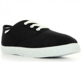 Mistral Sneaker LN1849Neg