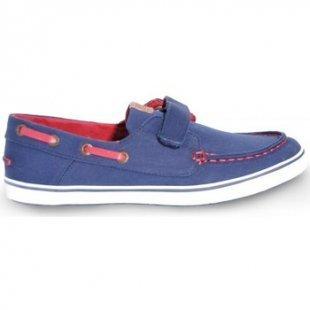 Gioseppo Sneaker ALJIBE
