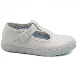 Batilas Sneaker 52601