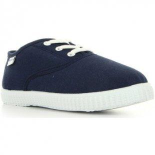 Mistral Sneaker LN1849Mar