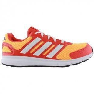 adidas Sneaker ik sport k m20285