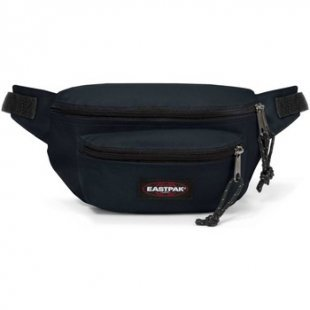 Eastpak Hüfttasche DOGGY BAG EK073 ETUI Herren BLUE
