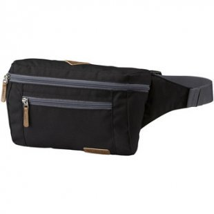 Columbia Hüfttasche Classic Outdoor Lumbar Bag