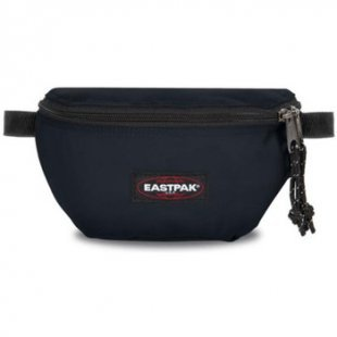 Eastpak Hüfttasche SPRINGER CLOUD NAVY