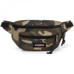Eastpak Hüfttasche Doggy bag