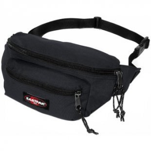 Eastpak Hüfttasche Doggy Bag