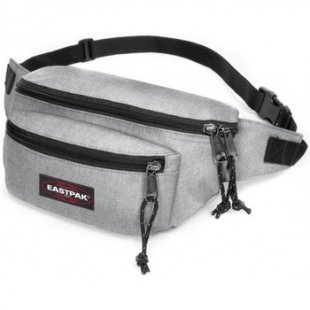 Eastpak Hüfttasche DOGGY BAG SUNDAY GREY