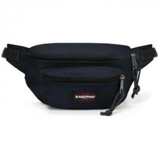 Eastpak Hüfttasche DOGGY BAG CLOUD NAVY