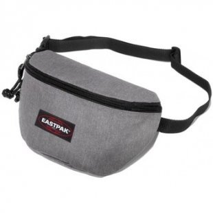 Eastpak Hüfttasche SPRINGER SUNDAY GREY