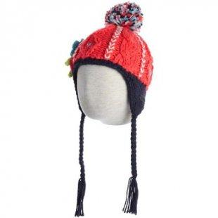 Roxy Kinder-Mütze Polly beanies girl