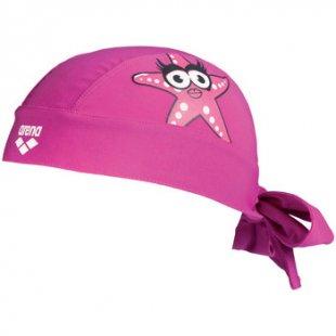 Arena Kinder-Mütze Kids cap