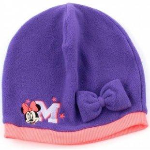 adidas Kinder-Mütze Disney Beanie M