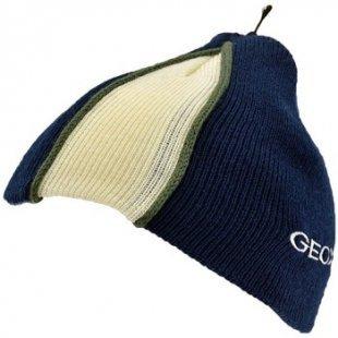 Geox Kinder-Mütze Hood Logo Infant huete caps