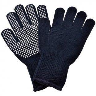 Camasport Kinder-Handschuhe Handschuhe fußball