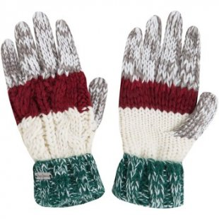 Pepe jeans Kinder-Handschuhe QUITO JR GLOVES