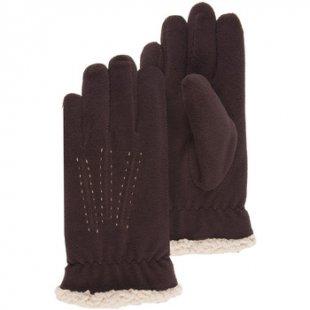Isotoner Kinder-Handschuhe Kinder Handschuhe