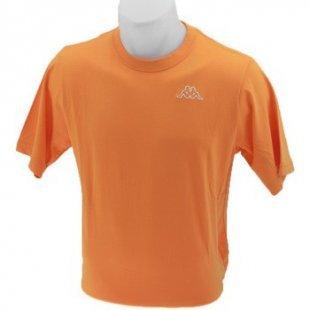Kappa T-Shirt für Kinder Grund Cafers t-shirt