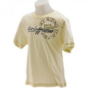 Diadora T-Shirt für Kinder 151985 t-shirt