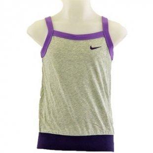 Nike T-Shirt für Kinder Tank t-shirt