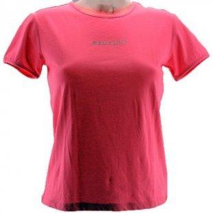 Geox T-Shirt für Kinder CUORE t-shirt