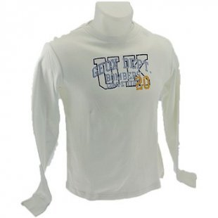 Geox T-Shirt für Kinder BOMBERS t-shirt