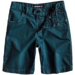 Quiksilver Shorts Kinder Kracker youth