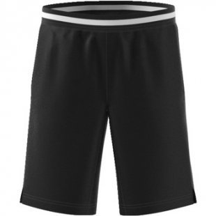 adidas Shorts Kinder YB Training Climacool Short