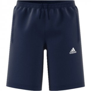 adidas Shorts Kinder Core Woven Short Junior