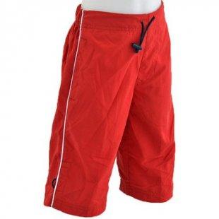 Kappa Shorts Kinder 92TO shorts