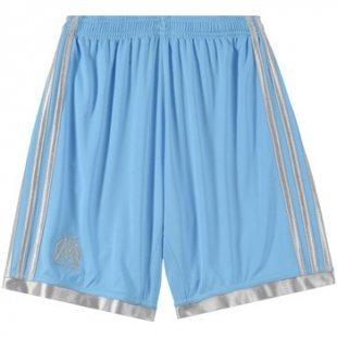adidas Shorts Kinder Olympique de Marseille Troisieme Short 13/14 Jr