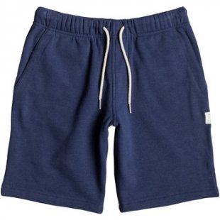 DC Shoes Shorts Kinder Rebel Short