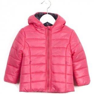 Losan Kinder-Jacke 626 2650AD Giubbotto Kind Pink