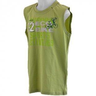 Diadora Tank Top J. Ecosport t-shirt