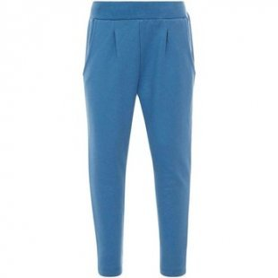 Name It Kids Trainingsjacken NITVOLTA BRU SWE PANT