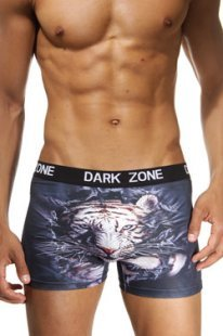 DARKZONE Pants